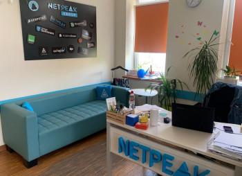 Агентство интернет-маркетинга Netpeak выкупило контроль над украинским  RadASO