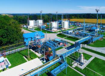 Виктор Пинчук может продать свой газовый актив – Geo Alliance