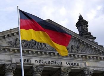 Германия выделит €500 млрд. на поддержку бизнеса