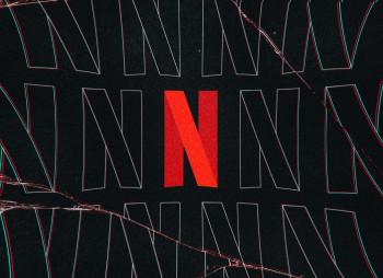 Netflix вложит свыше $17 млрд. в производство контента