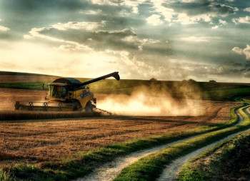 agriculture-kiev