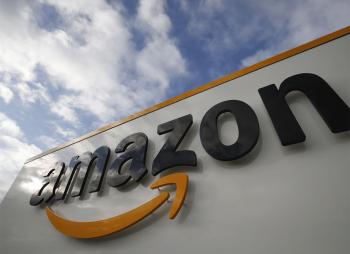 Amazon разместил облигации под рекордно низкие проценты и привлек $10 млрд