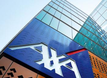 UNIQA за €1 млрд. приобретает «дочки» AXA Group в Польше, Чехии и Словакии