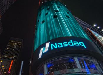 Nasdaq установила минимальный размер IPO для определенных компаний