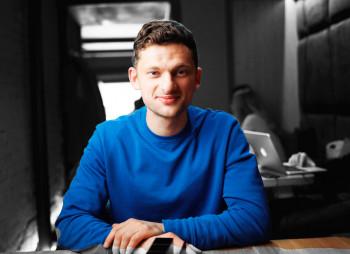 Дмитрий Дубилет запускает фонд, который будет инвестировать от $50 тыс