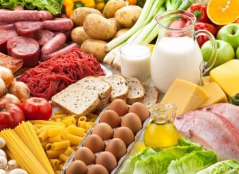 В 2019 году зафиксирован рекорд M&A-сделок в пищепроме