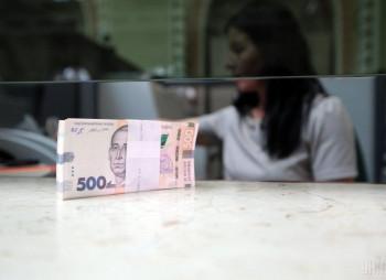 Дешевые кредиты для бизнеса в Украине доступны: время начинать свое дело
