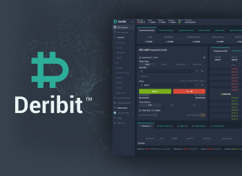 deribit-cryptocurrency-futures-options-