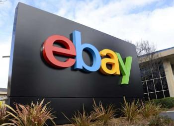 Собственник Нью-Йоркской биржи готов купить eBay за $30 млрд