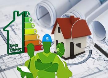 Украина получит €300 млн. от ЕИБ на энергоэффективность