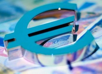 Украина привлекла 1,25 млрд. евро от выпуска еврооблигаций