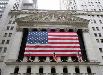 Соединенные Штаты решились на рекордные заимствования в размере $3 трлн