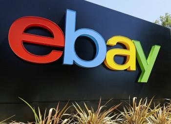eBay собирается продать рекламное подразделение Classified
