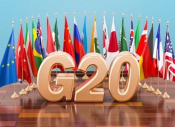«Большая двадцатка» выделит $5 трлн. на поддержку мировой экономики