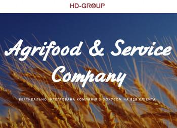 HD-group создает новый инвестиционный фонд на $20 млн