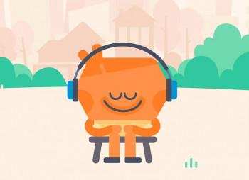Создатель приложения для медитации Headspace привлёк $93 млн