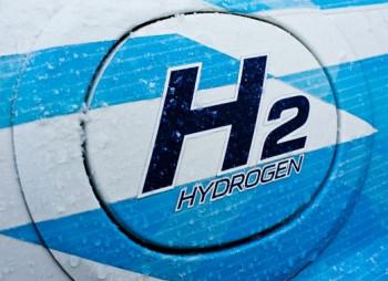 Германия направит €7 млрд. на национальную водородную стратегию