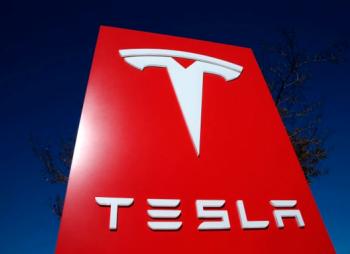 im578x383-Tesla_techcrunch