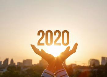 invest 2020