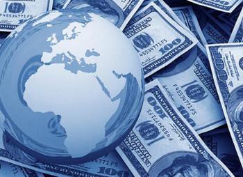 В прошлом году Украина привлекла $2,5 млрд. прямых иностранных инвестиций