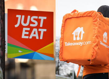 just-eat-takeaway.com_