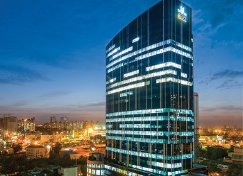 kan_101tower_4