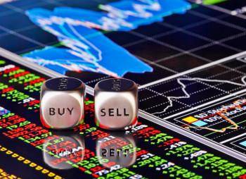 Здравоохранение как никогда притягивает инвесторов на фоне борьбы с COVID-19