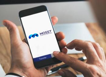 Украинский IТ-стартап MOSST продали топ-менеджеру швейцарского банка