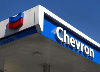 newsimage_1_chevron_