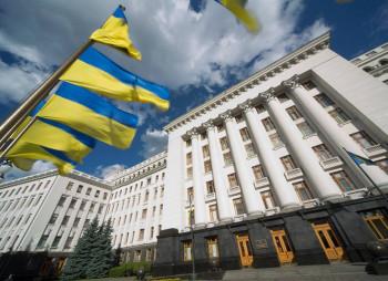 Дополнительные затраты Украины на борьбу с СOVID-19 составят $3,5-4 млрд