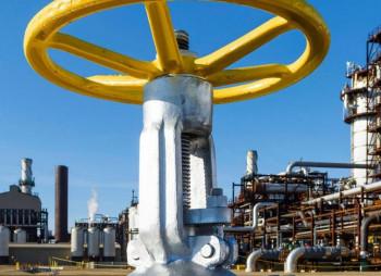 Саудовский фонд PIF приобрел акции нефтяных компаний на $1 млрд