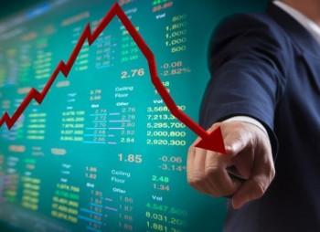 Аналитики Capital Times и Dragon Capital сделали свои прогнозы по экономике Украины