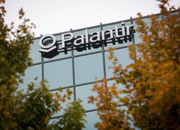 palantir-technologies-01-770x540
