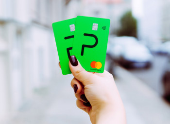 Онлайн-банк для бизнеса Penta получил €22,5 млн. в очередном раунде