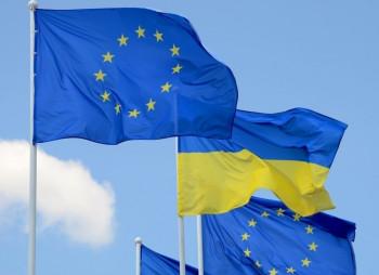 Украина получит €80 млн. от ЕС для борьбы с коронавирусом