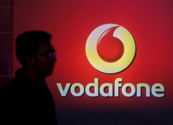 Vodafone Украина выкупил и аннулировал еврооблигации на $10 млн