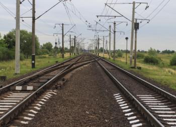 Франция готова выделить Укрзализныце €100 млн