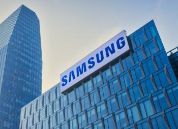 Samsung инвестирует $220 млн. в строительство НИЦ во Вьетнаме