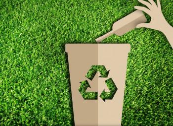 Nestle инвестирует $2 млрд. в технологии переработки пластика