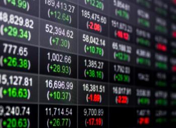 Вторая волна пандемии может нивелировать апрельское восстановление рынка