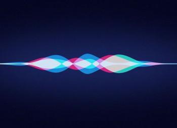 Apple приобрела стартап Inductiv ради усиления голосового помощника Siri