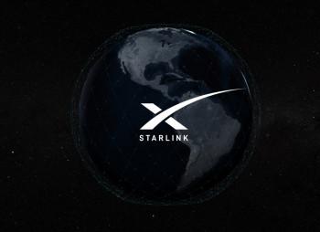 SpaceX выделит Starlink в отдельную компанию и проведет для нее IPO