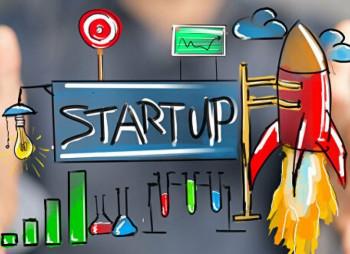 8 первых стартапов: Украинский фонд стартапов выделил 9 млн. грн. победителям конкурса