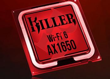 Intel приобрела производителя сетевых контроллеров Rivet Networks