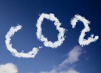 Microsoft направит $1 млрд. в технологии по устранению углеродного следа