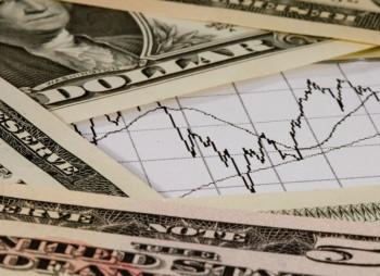 Регуляторы всего мира способствовали высвобождению банками $492 млрд