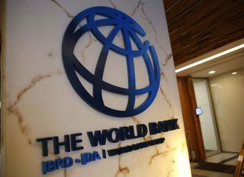 Украина получит от Всемирного банка $350 млн