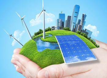 Кернел выделит $170 млн. на проекты по альтернативной энергетике
