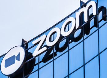 Zoom купил блокчейн-стартап Keybase ради усиления безопасности