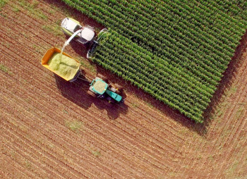 FarmHarvest
